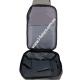 Универсальный  Рюкзак Арт.1691 Цвет Серый