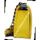 Женский Клатч Арт.8816-3 Цвет Жёлтый