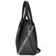 Женская Сумка Арт. F 8025-1 Цвет Чёрный