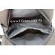 Рюкзак Арт. 1803 Цвет Чёрный