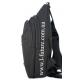 Мужская сумка через плечо Арт. 8283 Цвет Синий