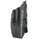 Мужская сумка через плечо Арт. 8284 Цвет Серый