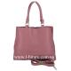 Женская Сумка Арт. F 8135 Цвет Розовый