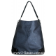 Женская Сумка Арт.F 2993 Цвет Тёмно-Синий