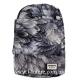 Женский рюкзак Арт. 308 Цвет Листья