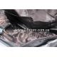 Женская Сумка Арт.F 8003 Цвет Тёмно-Синий