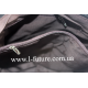 Женская Сумка Арт. 838-7 Цвет Бордо