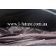 Женская Сумка Арт. 3824 Цвет Терракот