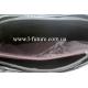 Женская Сумка Арт. 3752 Цвет Чёрный