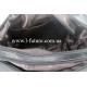 Женская Сумка Арт. 6773 Цвет Серебро