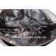 Женская Сумка Арт.L 8197 Цвет Чёрный