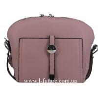 Клатч Арт. 8321 Цвет Розовый