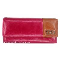 Кошелёк Арт. 8041 Цвет Розовый