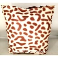 Женская сумка Арт. 103 Цвет Бежевый