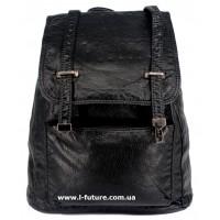Рюкзак Арт. 816-8 Цвет Чёрный