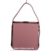 Клатч Арт. 5819 Цвет Розовый