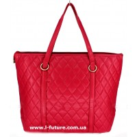 Женская сумка Арт. М-100 Цвет Бардо