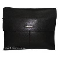 Мужская сумка арт.201328-3 Цвет Коричневый