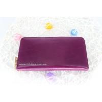 Кошелёк Арт. F-03-3124 Цвет Фиолетовый