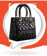 5bb6449516e4 Купить сумки оптом в Украине
