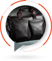 Мужские сумки оптом, страница 2