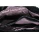 Женская Сумка Арт. 6085 Цвет Чёрный