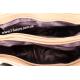 Женская Сумка Арт. 6161 Цвет Тёмный Беж
