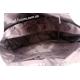 Женская Сумка Арт.G-030 Цвет Тёмный Беж