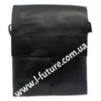 Сумка-Планшет Арт. 8186-2 Цвет Чёрный