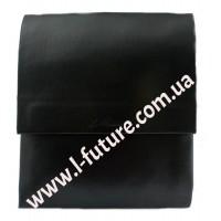 Сумка-Планшет Арт. 1758-3 Цвет Чёрный
