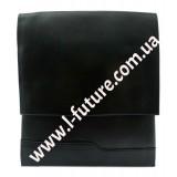 Сумка-Планшет Арт. 1759-4 Цвет Чёрный