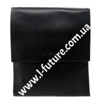 Сумка-Планшет Арт. 8801-4 Цвет Чёрный