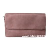 Клатч Арт. 8331-1 Цвет Розовый
