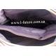 Женская Сумка Арт. F 8024-1 Цвет Светлый Беж
