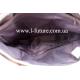 Женская Сумка Арт. F-6869 Цвет Серый