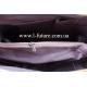 Женская Сумка Арт. F-2967 Цвет Чёрный