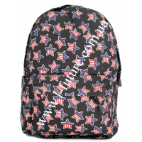 Женский рюкзак Арт. 308-1 Цвет 8