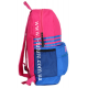 Рюкзак Арт. 2052 Цвет Розовый
