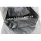 Рюкзак Арт. 1802 Цвет Серый