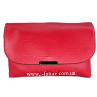 Клатч Арт. 6003 Цвет Красный