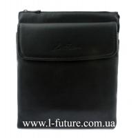 Сумка-Планшет Арт. 8026-3 Цвет Чёрный