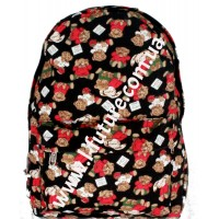 Женский рюкзак Арт. 308-1 Цвет 3