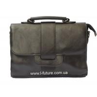 Женская сумочка арт 026.Цвет Черный