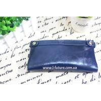 Женский кошелёк арт.16А-88003-2 Цвет Синий