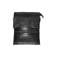Мужская сумка арт. F018-3 Цвет Черный