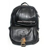 Женский рюкзак арт.5569 Цвет Чёрный