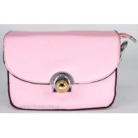 Клатч Арт.68041 Цвет Розовый