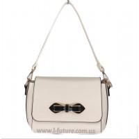 Женская сумка Арт А 0539.Цвет Светлый Беж