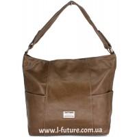 Женская сумка Арт. А-8693  Цвет Хаки