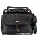 Женская сумка арт 801.Цвет Чёрный